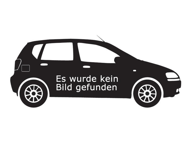 Suzuki Across 2,5 PHEV E-Four Flash CVT bei Fahrzeughandel Pöls – Autohaus Poier GmbH & Co KG in